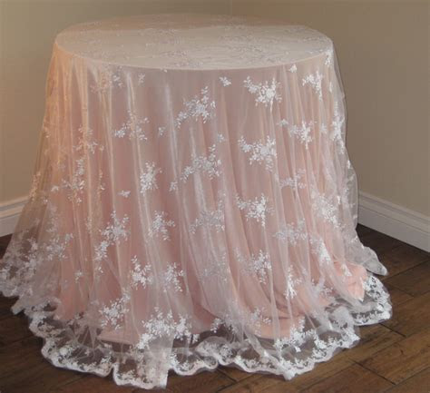 cheap wedding tablecloths   Wedding Decor Ideas