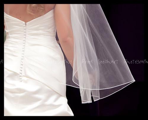 Wedding-Shelley-11