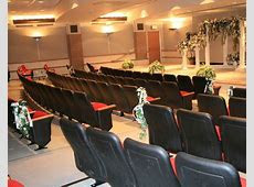 Carroll Knicely Conference Center   Wedding Venues & Vendors   Wedding Mapper