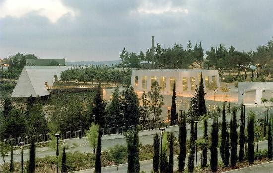yad-vashem-holocaust