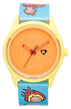 Harajuku Watches - Harajuku Lovers Fashions Watches