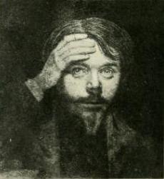 Léon Bloy par lui-même