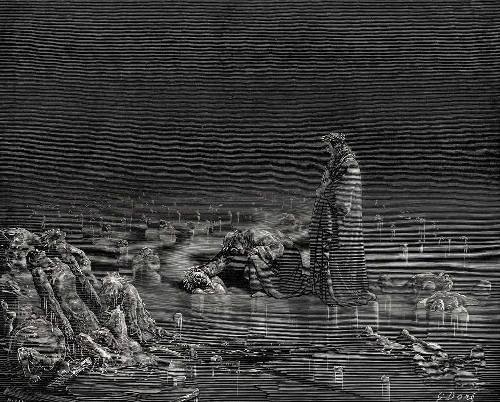 File:Gustave Dore Inferno32.jpg