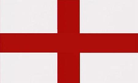 St George Flag ? WeNeedFun