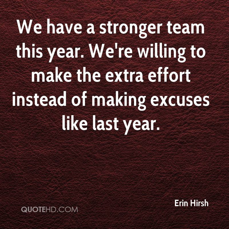 Erin Hirsh Quotes Quotehd