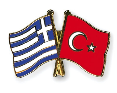 http://www.crossed-flag-pins.com/Friendship-Pins/Greece/Flag-Pins-Greece-Turkey.jpg
