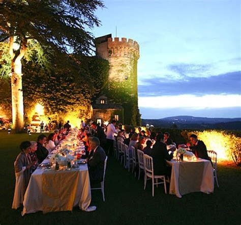 138 best images about Wedding locations on Pinterest   The