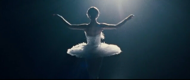 black swan 2010 psychological thriller film