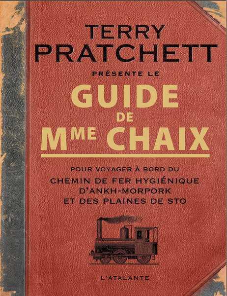 http://lesvictimesdelouve.blogspot.fr/2015/12/le-guide-de-mme-chaix-de-terry-pratchett.html