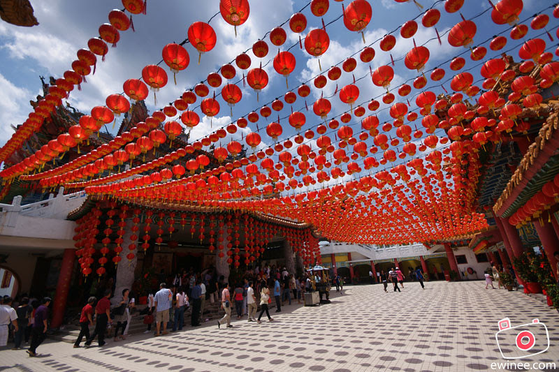 THIEN-HOU-TEMPLE-SEPUTEH-CNY-2011-5