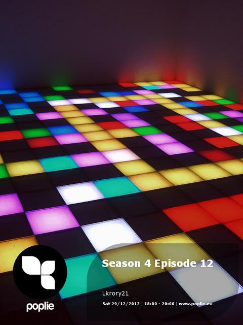 lkrory21 | Season 4 Episode 12