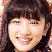 My Love Story-Mei Nagano.jpg