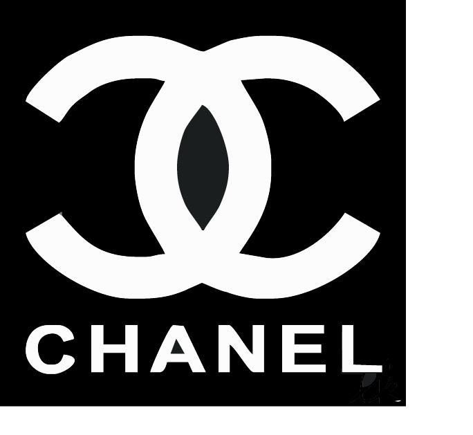 chanel coco in US