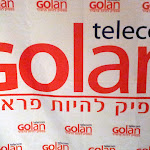 התקלה בגולן טלקום: לקוחות היו שעות ללא קליטה - ynet ידיעות אחרונות