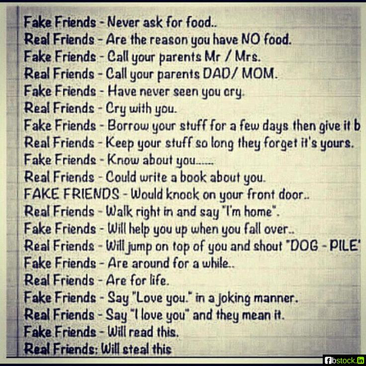 Best Friend Forever Quotes In English