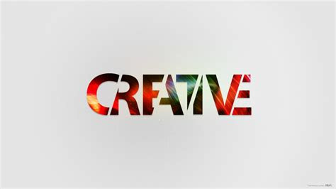 creative typography desktop pc  mac wallpaper