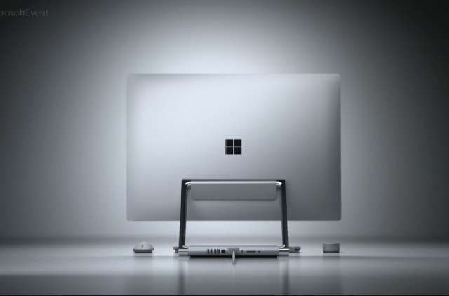 Microsoft-Surface-Studio-rear