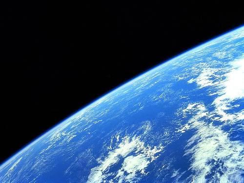 http://commons.wikimedia.org/wiki/File:Earth6391.jpg