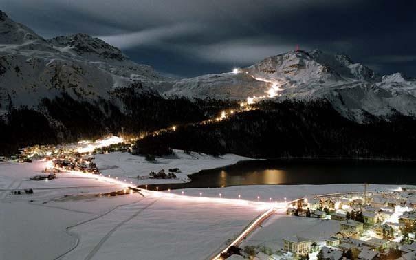 Ο Χειμώνας σε 35 υπέροχες φωτογραφίες (17)