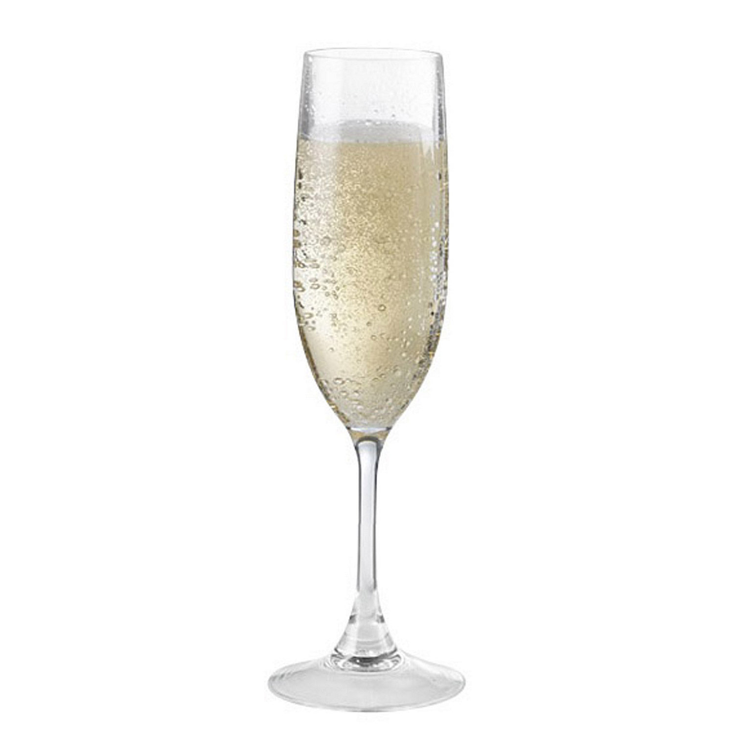 Awesome Disposable Champagne Flutes