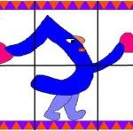 s 150x148 Crea entretenidos puzzles con las letras del abecedario