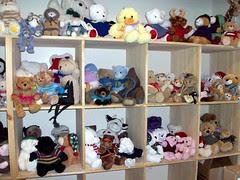 KnitIn_6708_TeddyBears