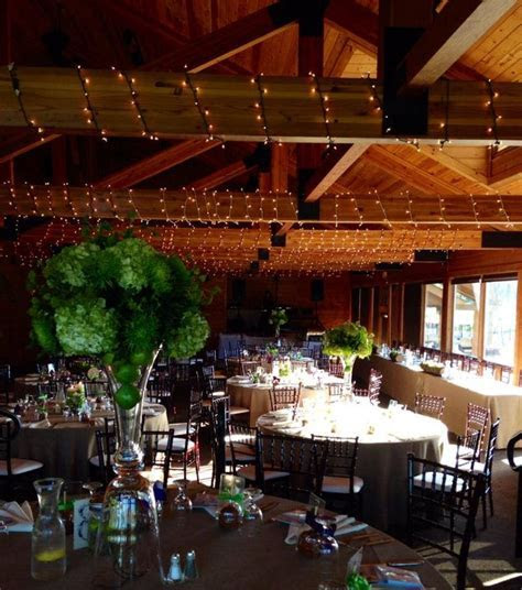 88 best Wedding Venues in Metro Detroit images on