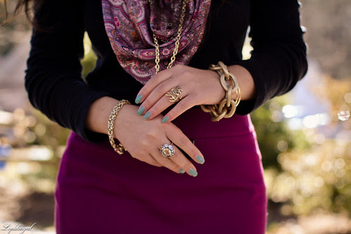 Paisley Necklace-2.jpg