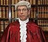 Lord Hamilton