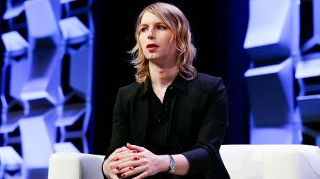 Chelsea Manning may face visa denial barring her from Australia tour