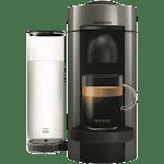 ג'ירפה בודקת: מכונת קפה נספרסו ורטואו פלוס - איך אתם מעדיפים את האספרסו שלכם? - g-rafa