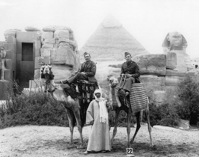 DadEgypt001a