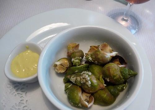 Chez Vivi Restaurant Hotel Dans Les C Ef Bf Bdvennes