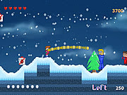 Jogar Snowday legends Jogos