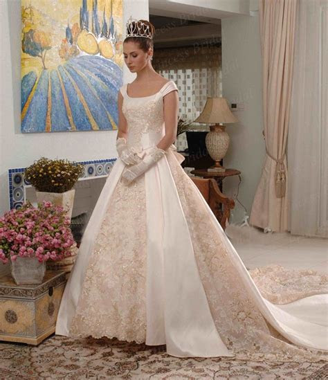 Expensive Ball Gown Wedding Dresses   Expensive Wedding