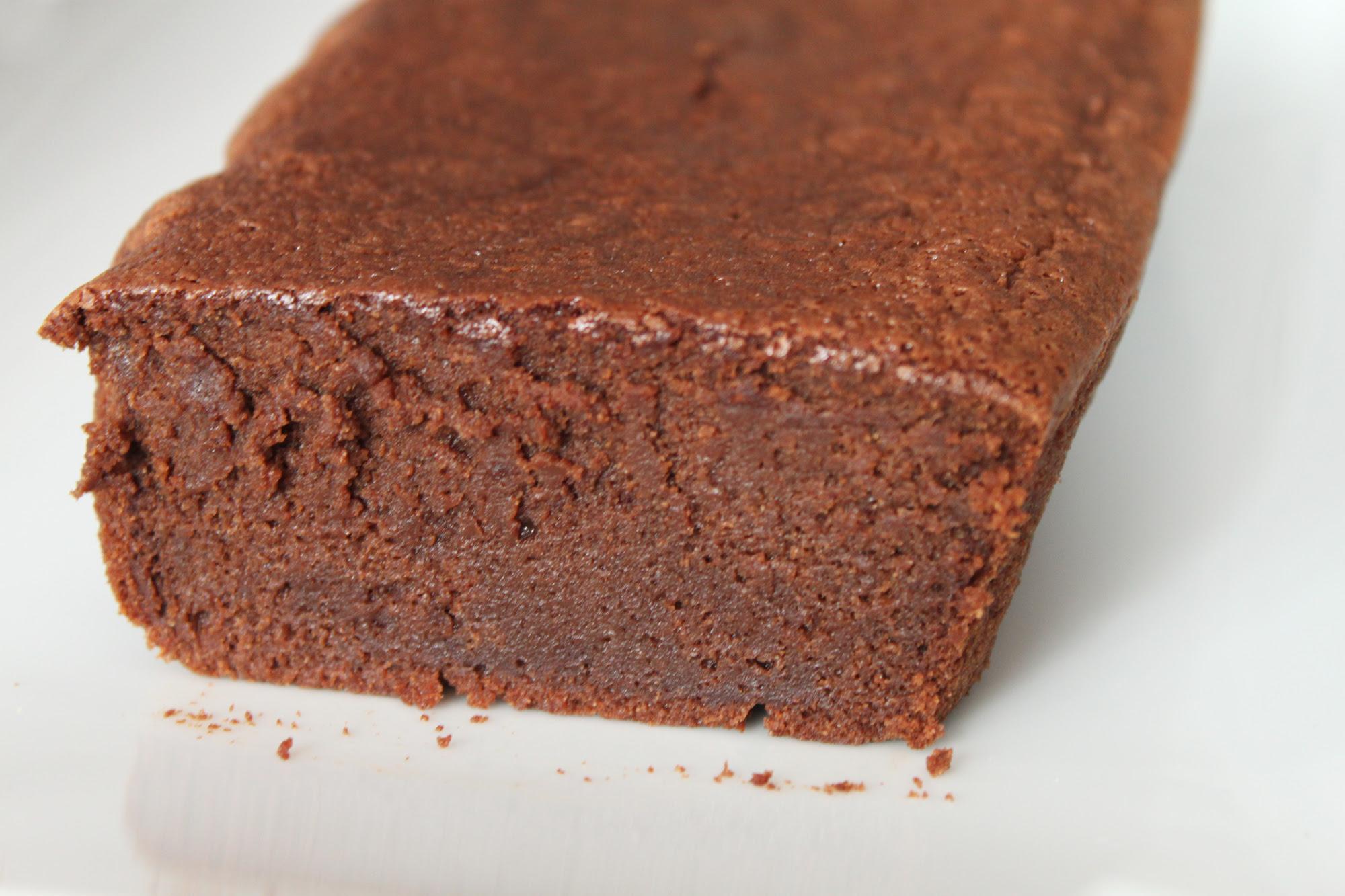 Gateaux Au Chocolat En Poudre Nesquik