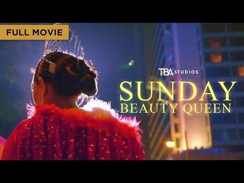 Sunday Beauty Queen - Full Movie