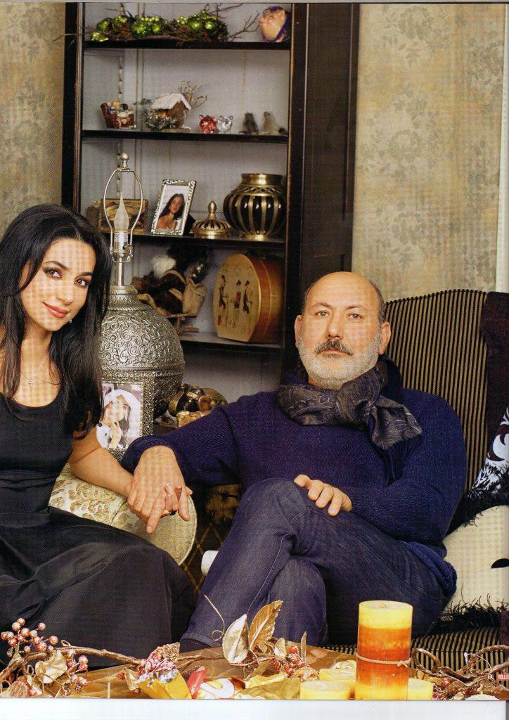 Биография Зары (певица) фото