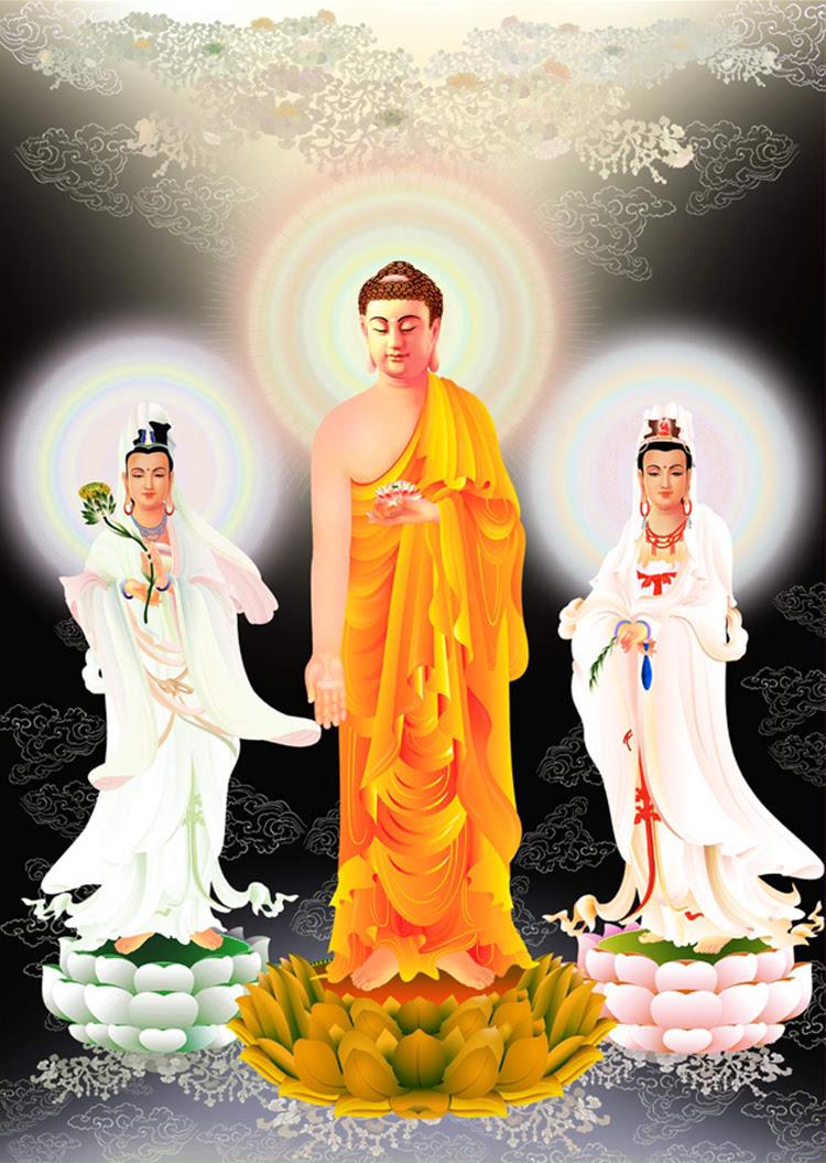 tay-phuong-tam-thanh-hanhtue