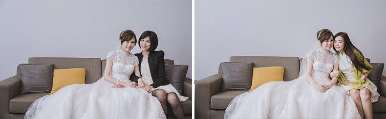 婚攝, 婚禮攝影, 婚攝Vincent, 婚禮紀錄, 婚紗攝影, 婚攝推薦, 寒舍艾美, 東方文華, 君悅酒店, 新加坡威斯汀酒店