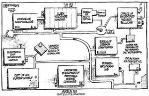 area 51 3.jpg