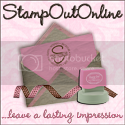 StampOutOnline
