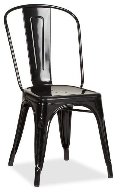 Modern Dining Chair Cushions on Houzz