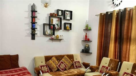 interior design ideas  small houseapartment  indian