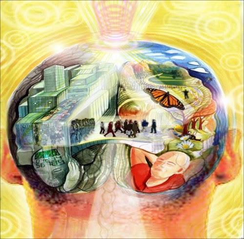 neil-hague left brain right brain