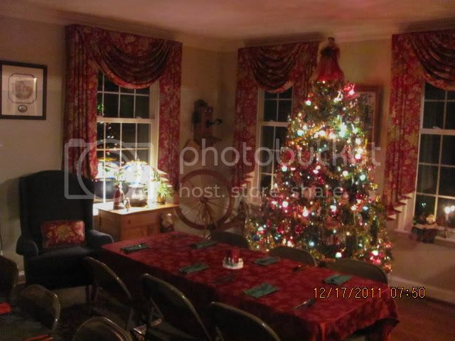 photo Christmas2011029.jpg