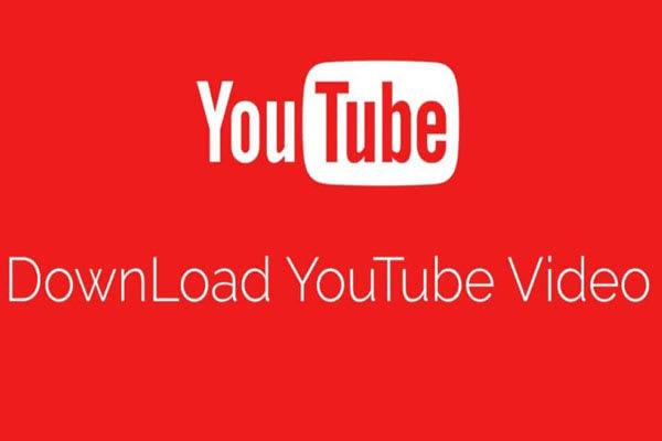 Youtube To Mp3 320 Flvto - Alcateri