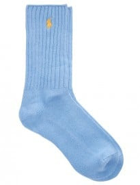 Polo Ralph Lauren Rib Socks