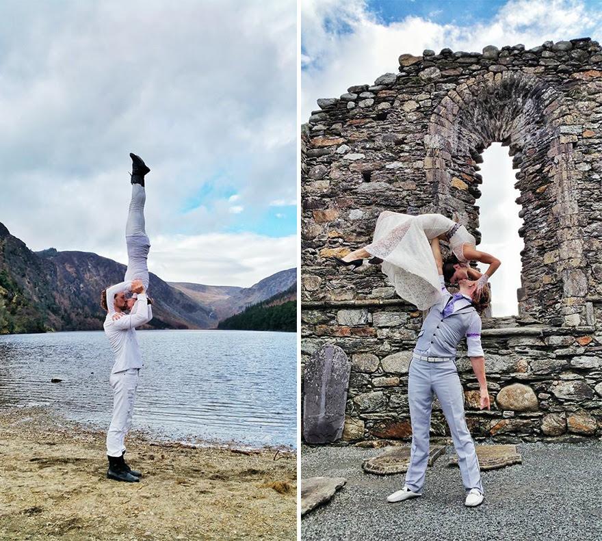 boda-multiple-viaje-mundo-cheetah-rhian (4)