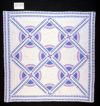 browsebypattern example_Quilt Index